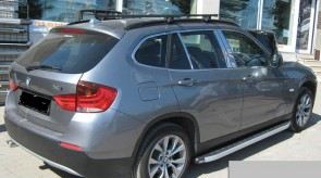 bmw_x1_side_step_black_pearl.jpg