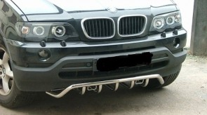 bmw_x5_city_guard_under_bumper.jpg