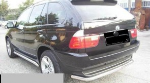 bmw_x5_side_step_ml_rear_guard_complate.jpg