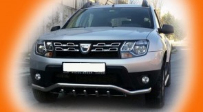 dacia_duster_city_guard_with_sump_bar.jpg
