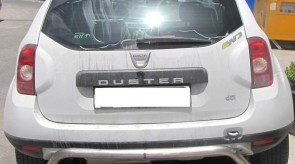 duster_rear_u_type.jpg