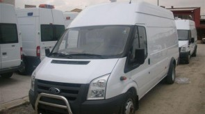 FORD_TRANSIT_CHROME_BULL.jpg