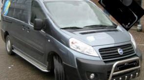 fiat_scudo_bullbar_side_step_moonpart.jpg
