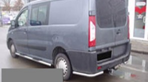 fiat_scudo_rear_corner_side_step_trump.jpg