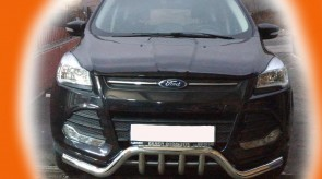 ford_kuga_2013_front_guard_city_bar_with_sump_bar.jpg