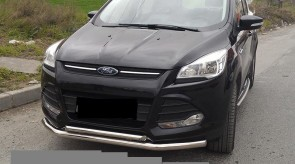 ford_kuga_2013_front_guard_double_deck_city_bar.jpg
