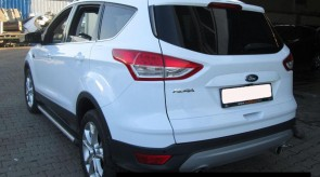 ford_kuga_2013_side_step_hermes.jpg