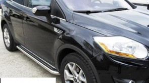 ford_kuga_front_side_step_moonpart_2.jpg