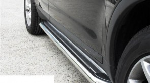 ford_kuga_front_side_step_moonpart.jpg