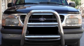 ford_ranger_2000_2007_a_bar_2.JPG