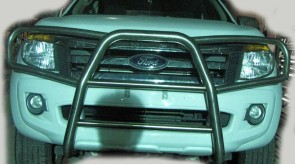 ford_ranger_2012_bullbar_high_complate.jpg
