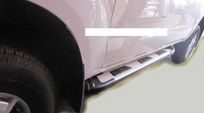 ford_ranger_2012_side_step_craft.jpg