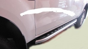 ford_ranger_2012_side_step_elegant.jpg