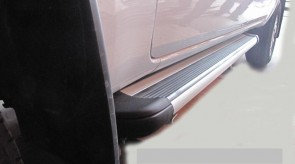 ford_ranger_2012_side_step_hermes.jpg