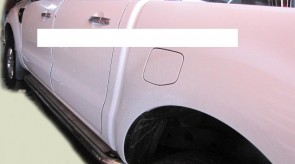 ford_ranger_2012_side_step_moonpart.jpg