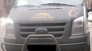 ford_transit_2006_front_guard_complate.JPG