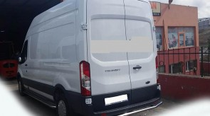 ford_transit_2015_rear_guard_straight.jpg