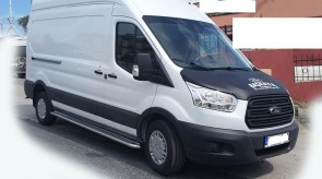 ford_transit_2015_side_step_moonpart_Copy.jpg