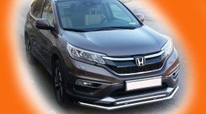 honda_cr_v_2015_city_guard_double_deck_1.jpg