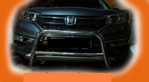 honda_cr_v_2015_front_guard_a_bar.jpg