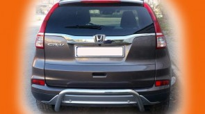 honda_cr_v_2015_rear_guard_ml_type.jpg