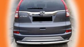 honda_cr_v_2015_rear_guard_straight.jpg