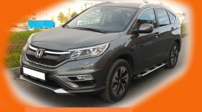 honda_cr_v_2015_side_step_craft.jpg