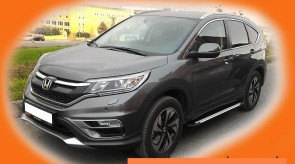honda_cr_v_2015_side_step_fox.jpg