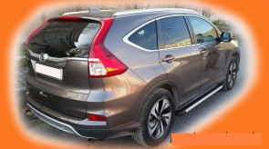 honda_cr_v_2015_side_step_hermes.jpg