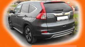 honda_cr_v_2015_side_step_leo.jpg