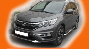 honda_cr_v_2015_side_step_moonpart.jpg