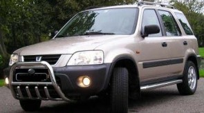 honda_crv_1997_2002_bullbar_side_step_moonpart.jpg
