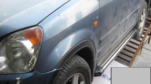 honda_crv_2002_2006_side_step_grand_3.JPG