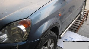 honda_crv_2002_2006_side_step_tubular.JPG