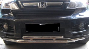 honda_crv_2006_city_guard_double_deck.JPG