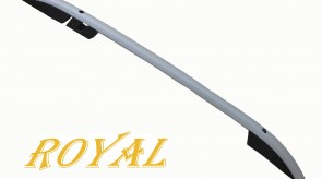roof_rails_royal_3.jpg