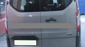 transit_custom_rear_guard_straight.jpg