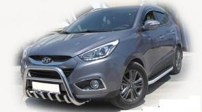Hyundai_ix35_bullbar.JPG