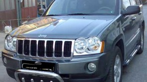 grand_cheroke_lareod_bullbar_side_step_grand.jpg