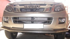 isuzu_d_max_2012_city_guard.jpg