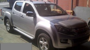 isuzu_d_max_2012_side_step_luxury_silver.jpg