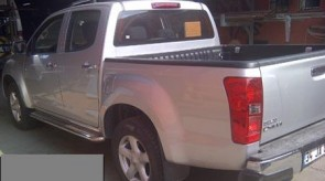 isuzu_d_max_2012_side_step_moonpart.jpg