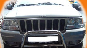 jeep_grand_cherokee_bullbar_2.JPG