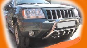jeep_grand_cherokee_bullbar_3.jpg