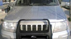 jeep_grand_cherokee_bullbar_polyuretahane.jpg