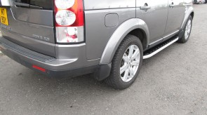 Land_Rover_Discovery_4_side_running_boards_4_.JPG