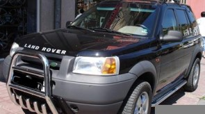 freelander_1_side_step_bullbar.jpg