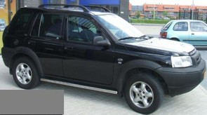 freelander_1_side_step_tubular.JPG