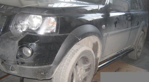 freelander_2_side_step_tubular.JPG