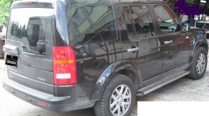 land_rover_discovery_3_side_step_grand_2.JPG